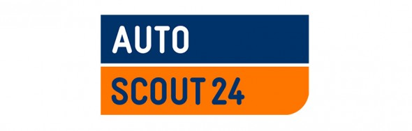 Autoscout24, Top!
